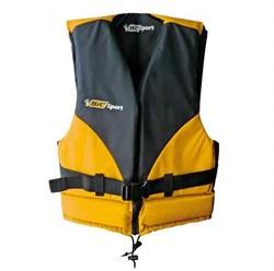 Buoyancy Aid Kayak Beach - фото 23427
