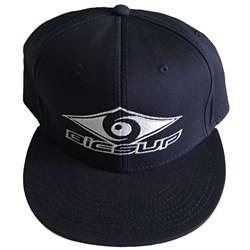 Кепка BIC Sport BIC SUP CAP - фото 23430