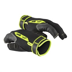 G2 X Full Finger Gloves (SL) - фото 23455