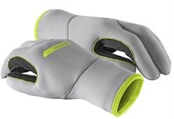 Перчатки унисекс Superwarm Gloves - фото 23456