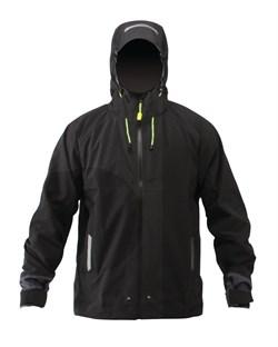 Куртка непром. муж. AroShell  Jacket - фото 23470