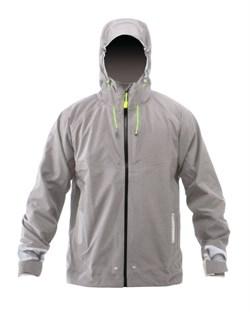 Куртка непром. муж. ZHIK 2021 AroShell Jacket - фото 23471