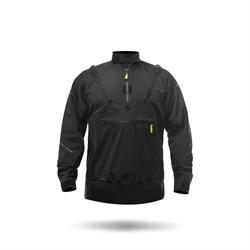 Куртка непром. унисекс AroShell  Smock - фото 23472