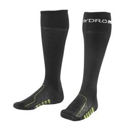 Носки High-cut Merino Sock - фото 23545