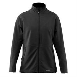Куртка Nymara Womens Jacket - фото 23549