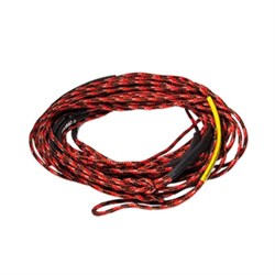 PE-Coated Spectra Rope - фото 23577