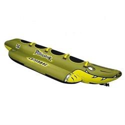 Запчасти Баллон JOBE Alligator 4P Float Left - фото 23584