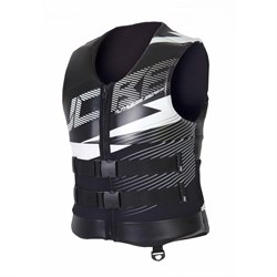 Ruthless Back Support Vest Men - фото 23586