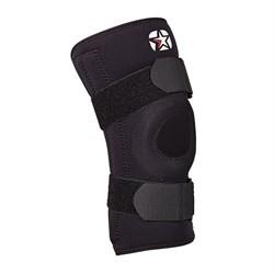 Защита колена JOBE Kneebrace_ - фото 23590
