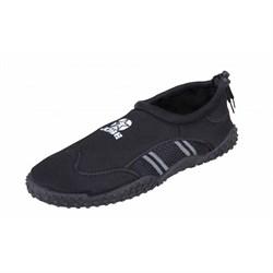 Aqua  Shoes (Adult) - фото 23592