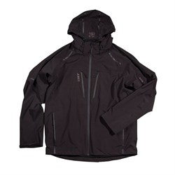 Куртка JOBE 2016 Technical Jacket - фото 23596