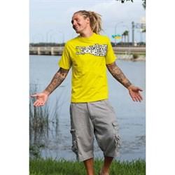 T-shirt Men Austin - фото 23600