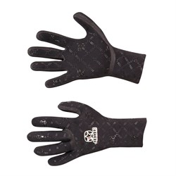 Neoprene Gloves - фото 23602