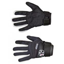 Stream Gloves - фото 23603