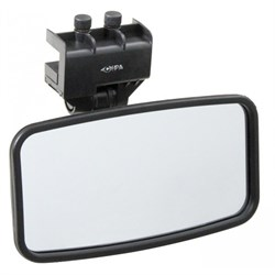 Зеркало Jobe 21 Safety Mirror - фото 23627