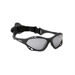 Knox Floatable Glasses Black - фото 23628