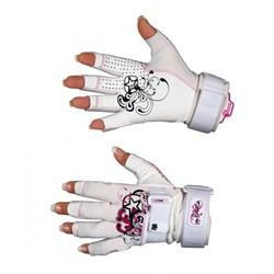 Flair Gloves - фото 23629