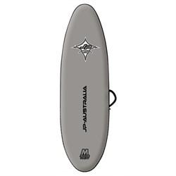 Чехол для винд. досок Boardbag Light XX-LARGE - фото 23641