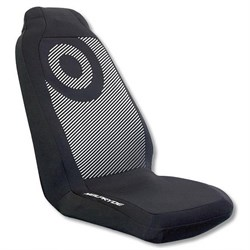 Чехол на сиденье NP Car Seat Cover - фото 23653