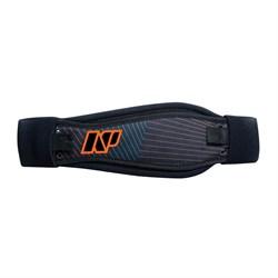 Петля для ног NP 2021 RACE FOOTSTRAP - фото 23661