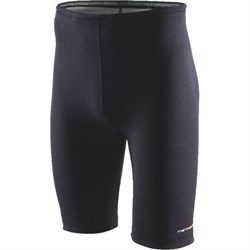 1mm RACELINE Ladies Thermabase shorts - фото 23737