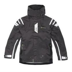 Куртка непром. SPORTEC Jacket - фото 23739