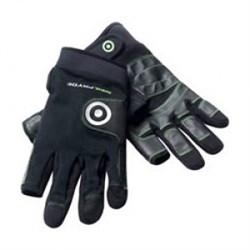 Перчатки NPS 2018 RACELINE Glove Full Finger - фото 23740