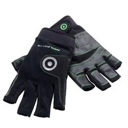 Перчатки RACELINE Glove Half Finger - фото 23741