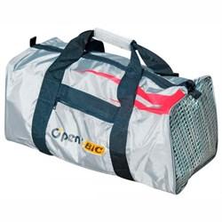 Сумка O'Pen BIC Gear Bag NORTH - фото 23768