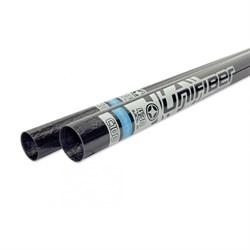 Мачта UNIFIBER 2021 Enduro SDM C100 hard top - фото 23776