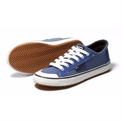 ZKG Shoe - фото 23787