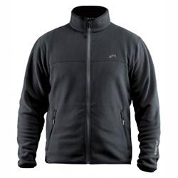 Куртка ZFleece Jacket - фото 23795