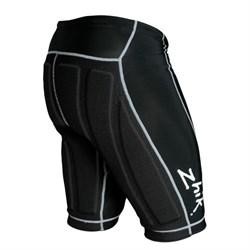Шорты DeckBeater Shorts - фото 23799