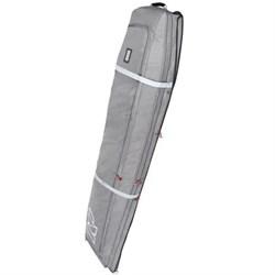 Чехлы/сумки ALL-IN-ONE BAG - фото 23903
