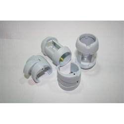 Запчасти D30 Trimlock X3 180/200/225 BOOM Trim Lock -Short - фото 23906