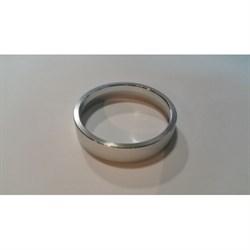 Запчасти ADJUSTMENT COLLAR Ring - фото 23926
