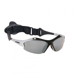 Cypris Floatable Glasses Silver - фото 23931