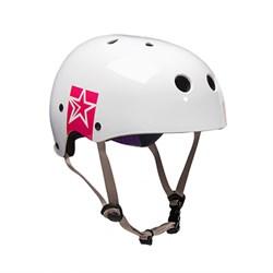 Шлем  JOBE Slam Wake Helmet Pink - фото 23936