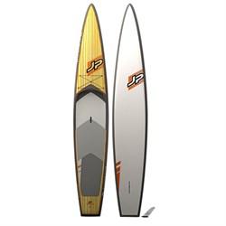 "SUP JP-Australia 2018 Allwater GT WE 12'6""x28'5"" - фото 23969"