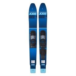 Hemi Combo Skis - фото 23996