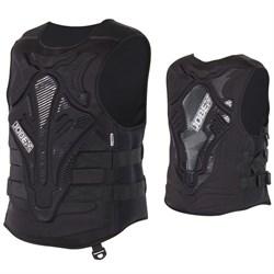 Жилет Molded Jet Vest Men - фото 24007