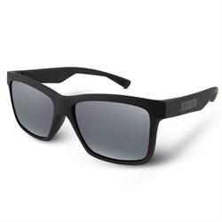 Dim Floatable Glasses Black-Smoke - фото 24032