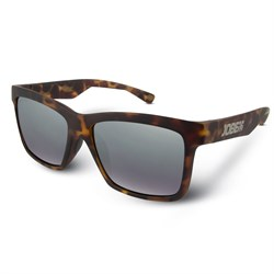 Dim Floatable Glasses Tortoise-Smoke - фото 24033