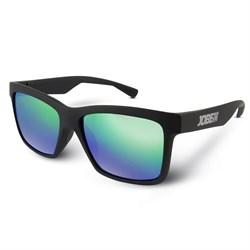 Dim Floatable Glasses Black-Green - фото 24034