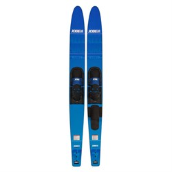 Водные лыжи Allegre Combo Skis Blue - фото 24042