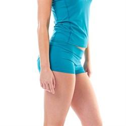 Swimshort  Women - фото 24081