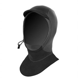 Гидрошлем RECON ARTIC HOOD 3MM - фото 24093