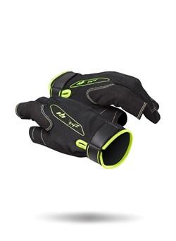 Перчатки унисекс G1 Full Finger Gloves - фото 24151