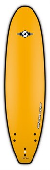 Доска для серфинга Bic Sport G-Board Evo - фото 24199