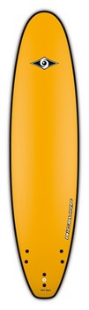 Доска для серфинга Bic Sport G-Board Evo - фото 24200